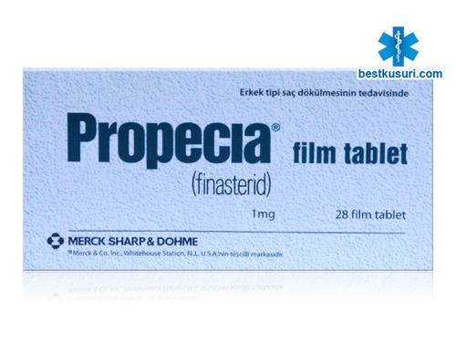 Propecia.jpg