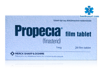 Propecia_film_tablet_1mg__11805_zoom.jpg
