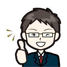 fusafusa1.jpg