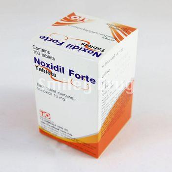 noxidil-forte-10mg100tab01.jpg